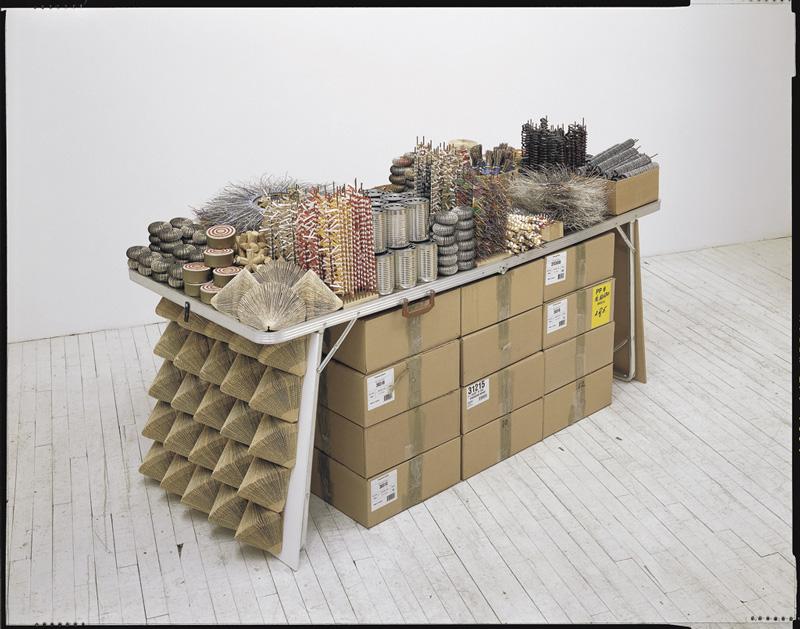 cabinets de curiosit s j r me fortin. Black Bedroom Furniture Sets. Home Design Ideas